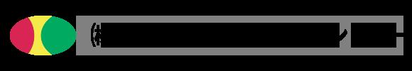 土木施工管理は岡崎市の水道工事会社加納空調工事センター|土木現場監督求人中